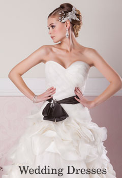 Wedding Dresses Melbourne,Wedding Gowns Melbourne,Mens Formal Wear Melbourne, Essendon 03 9379 2108
